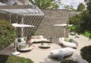 Tuintrends | 3 luxe outdoorsofa's