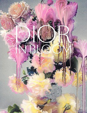 chic gardens outdoor design inspiratieboek dior in bloom